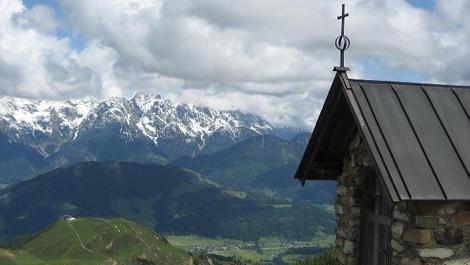 alpen, berge, sport, wandern