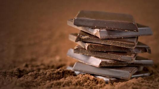 kakaopulver könnte übergewichtige vor diabetes schützen