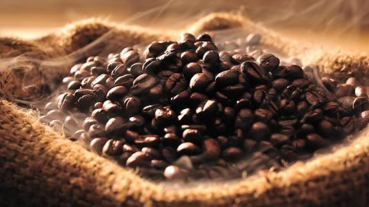 kaffee senkt das diabetes-typ-2 risiko