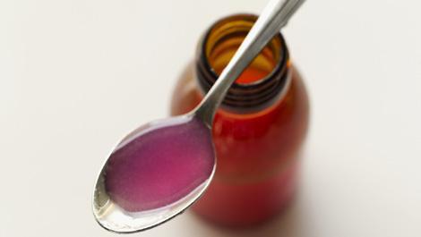farbe, medikamente, tabletten
