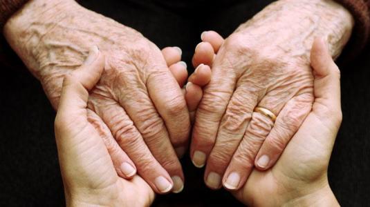 palliativmedizin definition