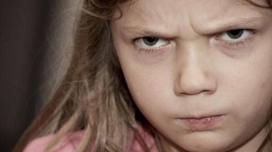 passivrauchen macht kinder aggressiv