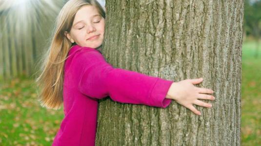 bluthochdruck bei kindern kann positiv wirken