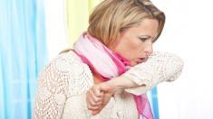 Erkältung: Symptome