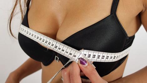 brustvergrößerung, jugendliche, schönheits-op, schönheitsoperation, fettabsaugen