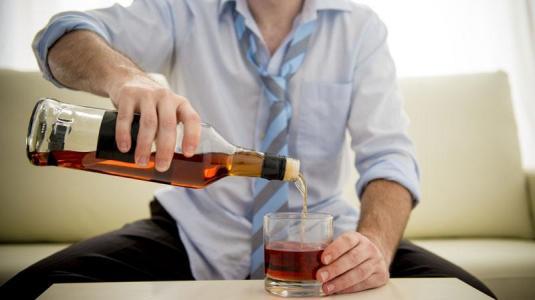 alkohol_schlaf