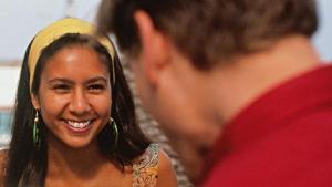 gesund leben partnerschaft lust drogen aphrodisischer wirk