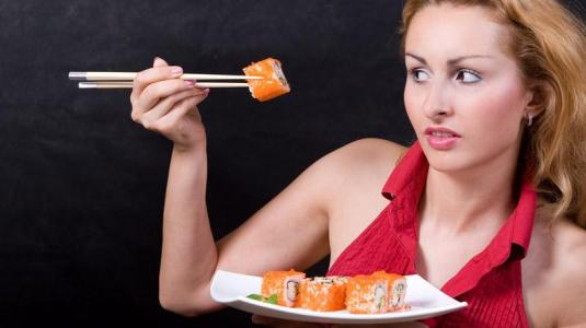 belasteter fisch erhöht diabetes-risiko