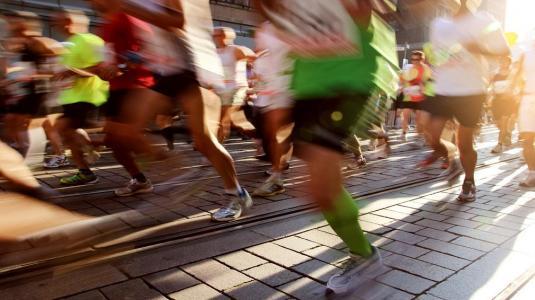 doping - kortison