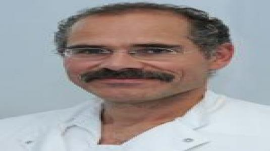 henry schroeder, neurologe