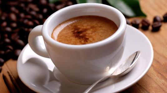 400 milligramm koffein pro tag sind unbedenklich