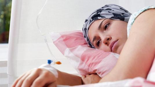chemotherapie-nebenwirkungen