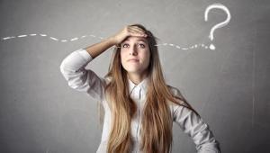 Altersvergesslichkeit Demenz Gehirnjogging