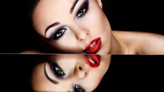 körperdysmorphe störung: menschen mögen ihr spiegelbild nicht
