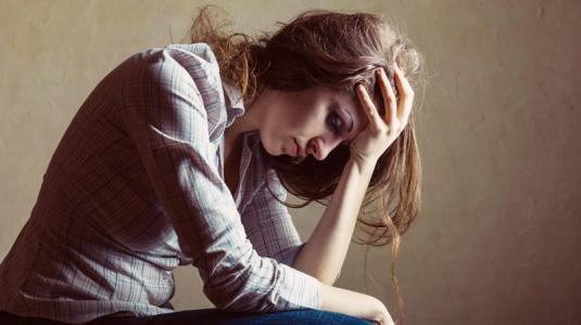depression: dysthymia
