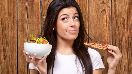 Fast Food - die besten Alternativen