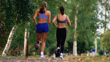 joggen, laufen, sport, sportverletzung, verletzung