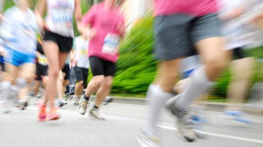 nicht nur sport, auch hezrenzyme kurbeln fettstoffwechsel an