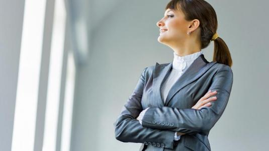 frauenerfolg raubt männern selbstbewusstsein