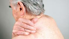 Arthrose: Symptome
