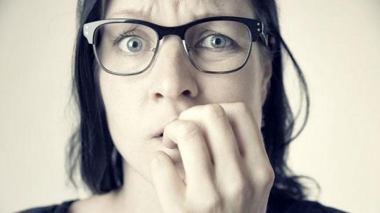 Acht Tipps gegen Nägelkauen
