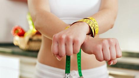 bulimie, ess-brechsucht, essstörung, gewicht, magersucht, binge eeting,