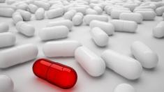 Placeboeffekt