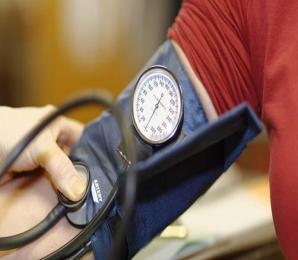 Niedriger Blutdruck – harmlos oder gefährlich?