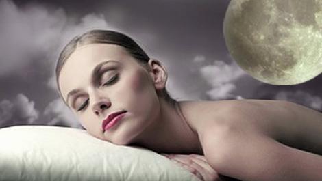 schlafwandeln, schlafwandler