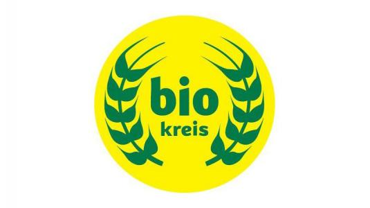 biosiegel, biokreis