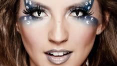 Tipps für das Tragen von Kontaktlinsen im Karneval
