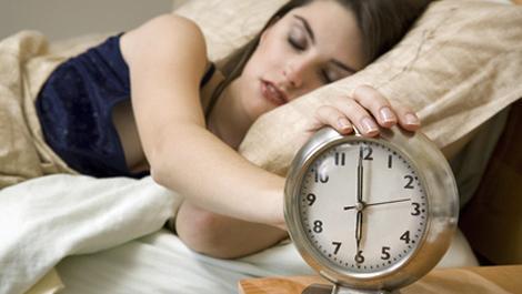 schlaf, schlafphasen, träume, traum