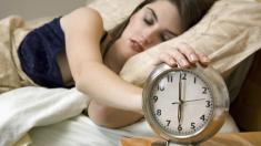 Schlaf, Schlafphasen, Traum, Träume