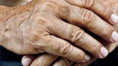 Ältester Mensch der Welt mit 116 gestorben