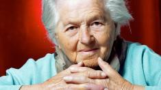 Senioren sind geistig zuverlässiger