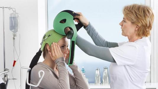 chemotherapie, haarausfall, dignilife