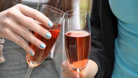 alkohol, jugendliche