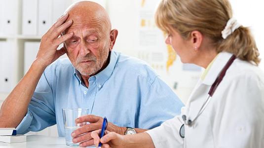 Igel dürftige informationsangebote verunsichern patienten