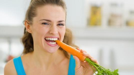 vitamin a wirkt gegen vorläuferzellen von brustkrebs