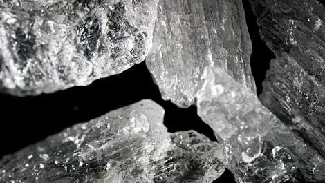 drogen, methamphetamin