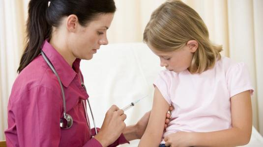 europäschie impfwochen