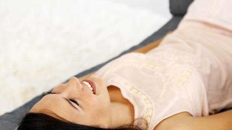 autogenes training, autosuggestion, entspannung