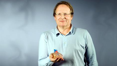 """""""prof. dr. dietrich grönemeyer"""""""