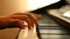 Musik, Klavier, Musiktherapie