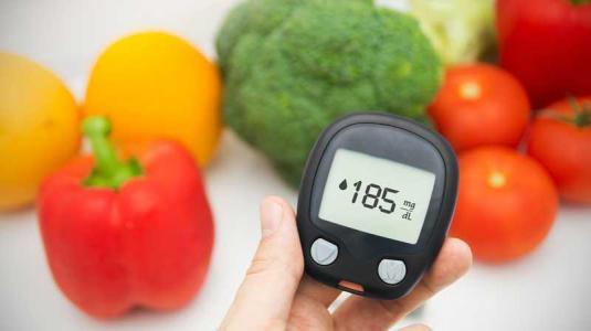lebensstiländerung bei diabetes besonders wichtig