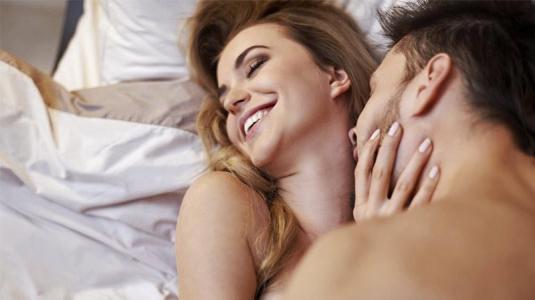 sex aufgaben sex spielzeug zum selber machen