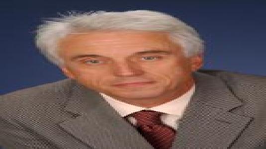 prof. karl mann