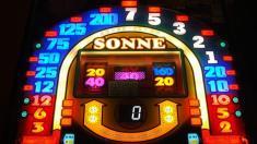 Glücksspielsucht kann schlimme Folgen haben