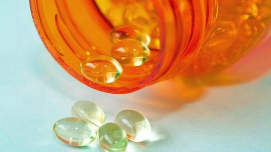 vitamin d: mehr hilft nicht mehr