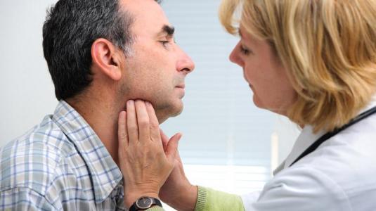 hiv-symptome
